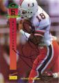 ac-tellison-1995-signature-rookies-autograph