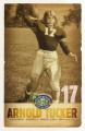 arnold-tucker-2009-college-football-hall-of-fame