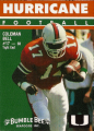coleman-bell-1992-miami-hurricanes-bumble-bee