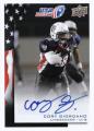 cory-giordano-2014-upper-deck-usa-football-autograph