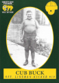 cub-buck-1992-green-bay-packers-hall-of-fame