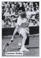 gardnar-mulloy-1972-jf-sporting-collection-11