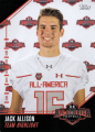 jack-allison-2016-topps-under-armour-all-america-game