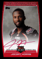 jacory-harris-2012-topps-nflpa-collegiate-bowl-red-ink-autograph