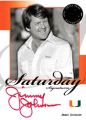 jimmy-johnson-2008-press-pass-legends-saturday-signatures-red-ink
