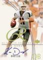 ken-dorsey-2003-upper-deck-ultimate-collection-autograph