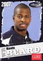 kevin-beard-2007-chicago-rush-afl
