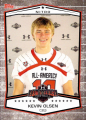 kevin-olsen-2013-topps-under-armour-all-america-bowl-rc