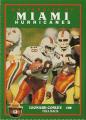 leonard-conley-1990-smokey-bear-miami-hurricanes-rc