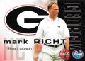 mark-richt-2002-georgia-bulldogs