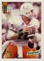 ryan-clement-1996-gatorade-miami-hurricanes-rc