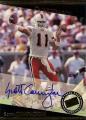 scott-covington-1999-press-pass-autograph