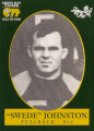 swede-johnston-1992-green-bay-packers-hall-of-fame-54