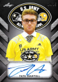 tate-martell-2017-leaf-army-all-american-bowl-black-bowl-tour-autograph